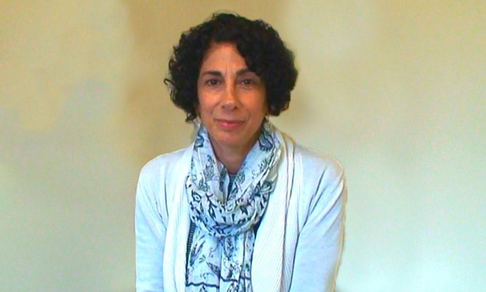 Judy Berk, CNM, Certified Nurse Midwife Specialist - mattapanchc
